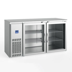 back-bar-coolers-glass-doors-IMD-ERV60IIGD
