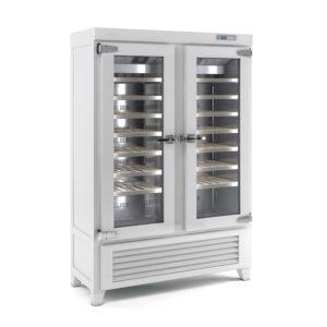 Vintage refrigetators