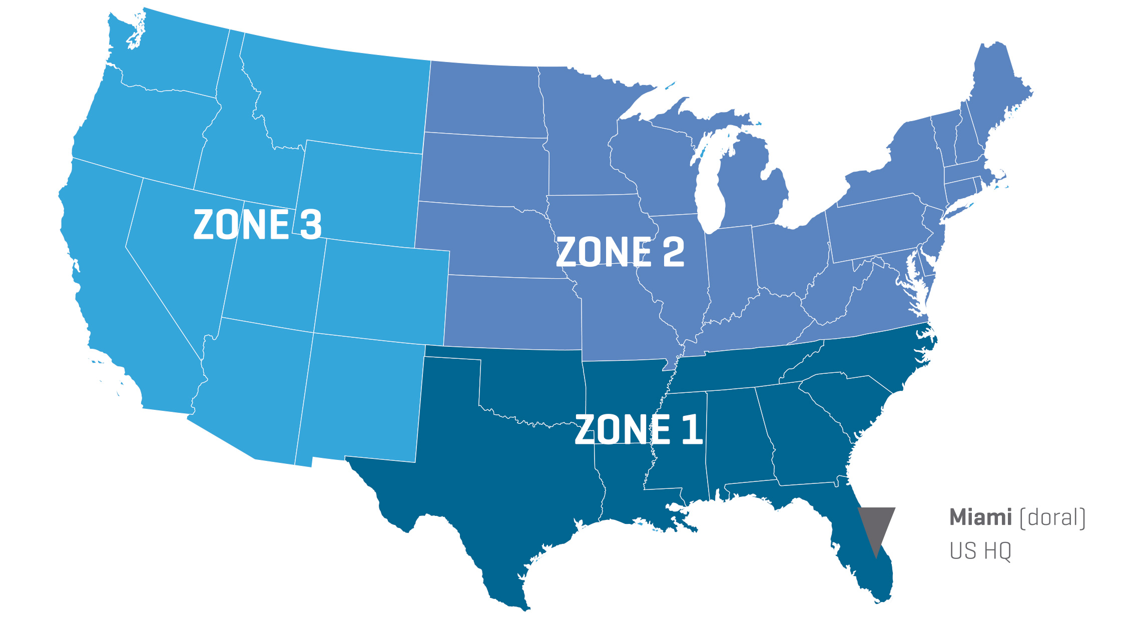 usa-map-zones | Infrico USA on growing zones us map, termite probability map, zone maps south carolina, zone maps of all times,