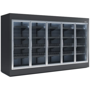 PMC5N200935-Reach-in-merchandiser-C-stores-supermarket-freezers