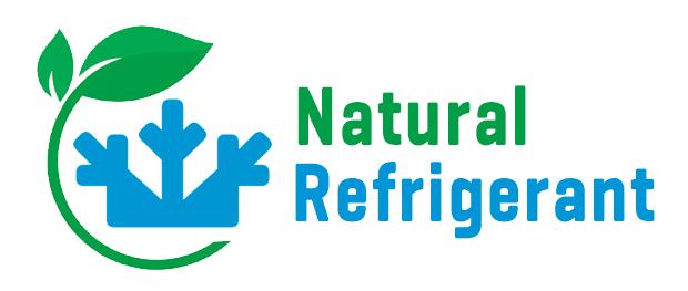 Natural Refrigerant Infrico