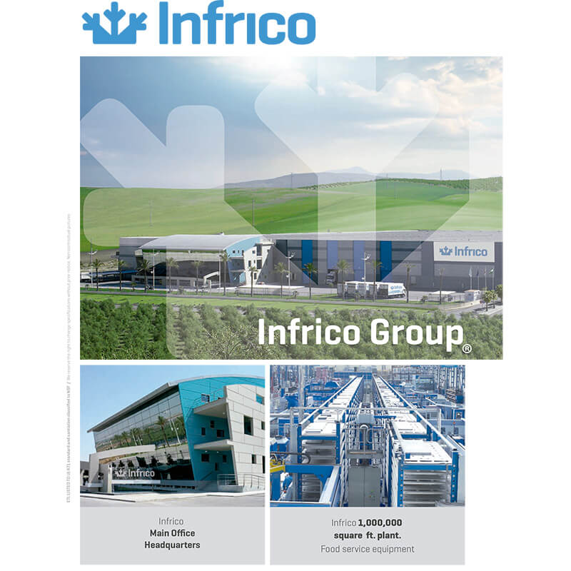 infrico-product-guide-usa